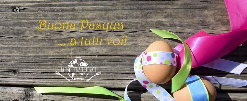 buona-pasqua_-la-forchetta-sull'altlante