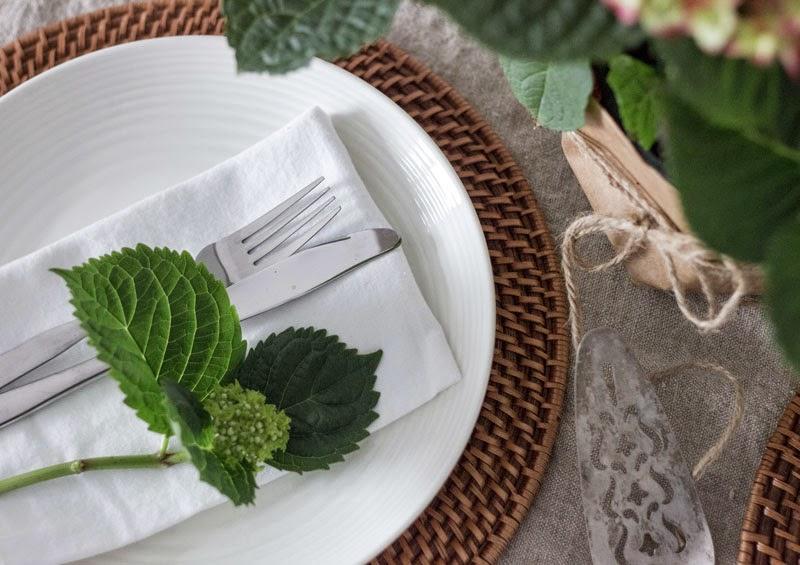 tavola pasqua vegana_ la forchetta sull'atlante