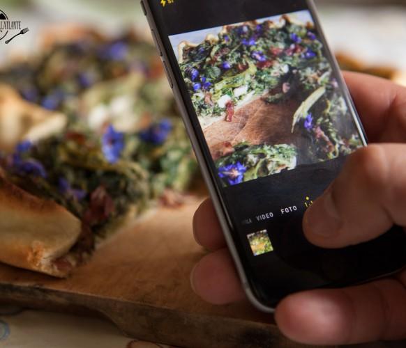 torta-salata-fiori-borragine-la-forchetta-sull-atlante