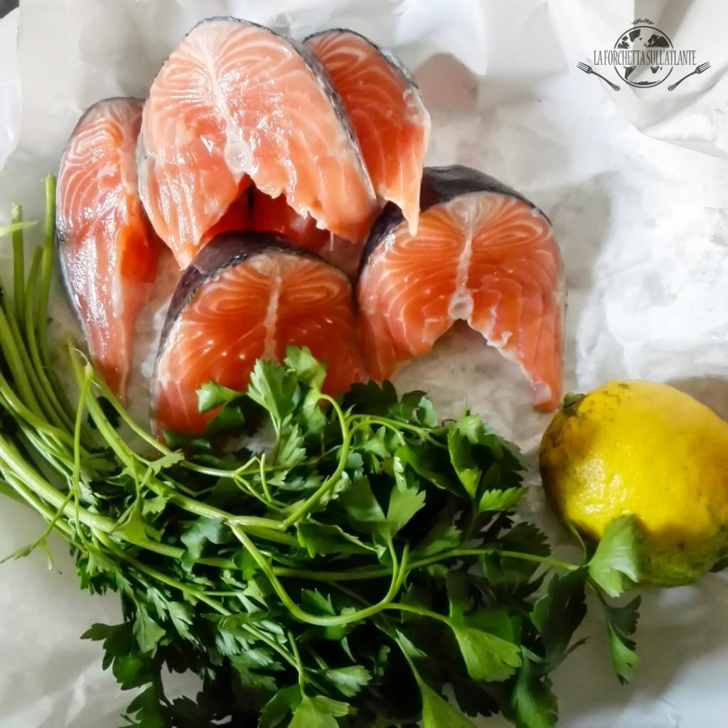 ingredienti_salmone-e-limone_laforchettasullatlante_openmag