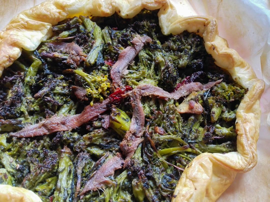 torta-salata-broccoletti-e-alici2