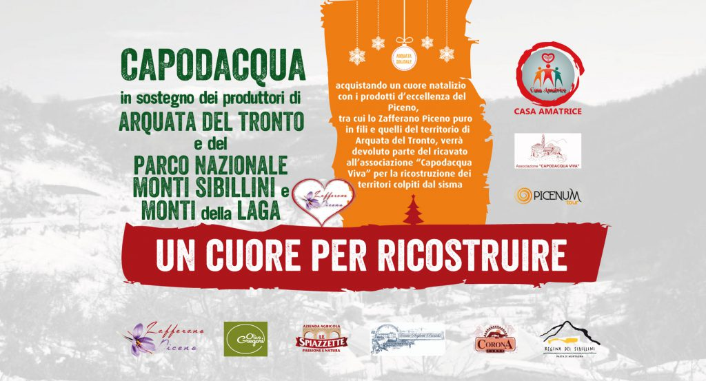 capodacqua-solidale-web-new-2