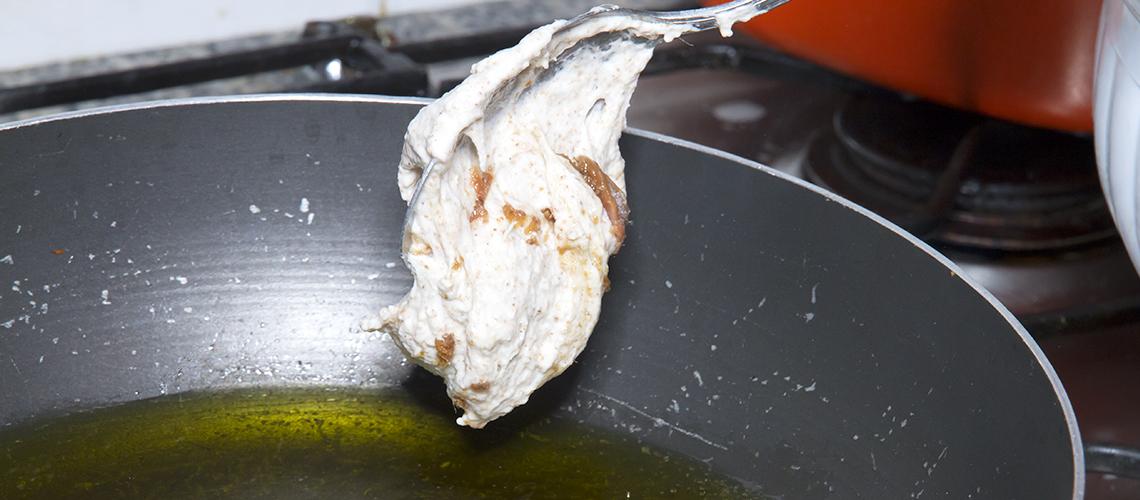 zeppole-calabresi-le-sarde-salate