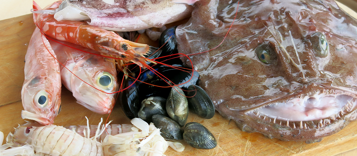 brodetto-pesce-la-versione-casa-mia