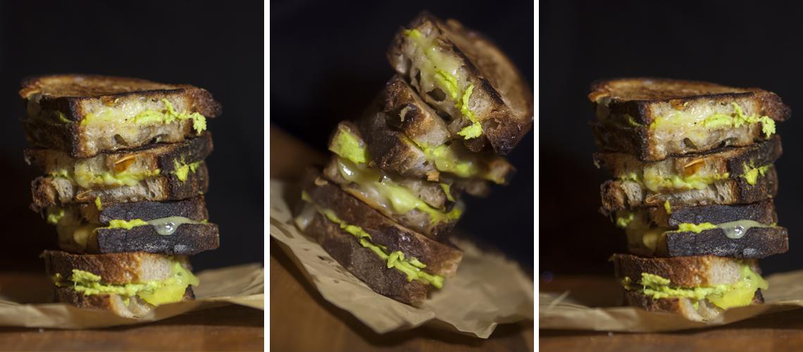 toast-rustici-cheddar-crema-porri