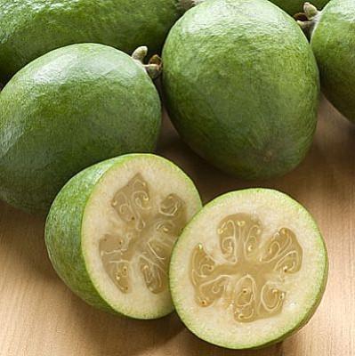 feijoas-frutto-399x400
