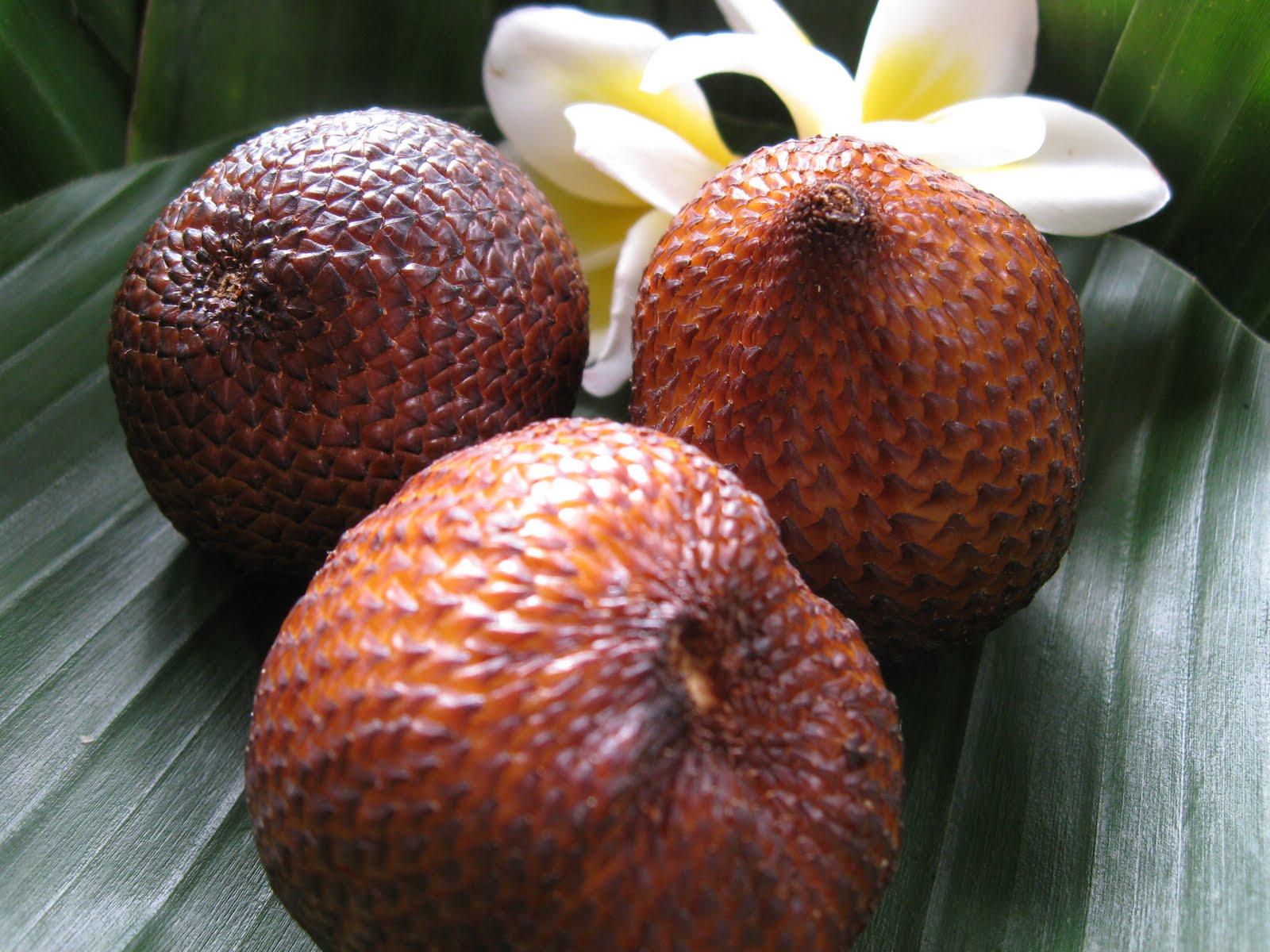 Frutta esotica online dating