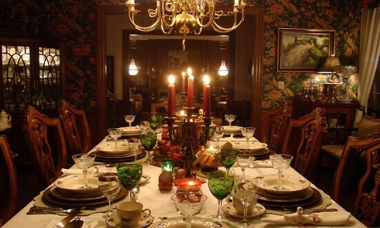 thanksgiving-dinner-idea